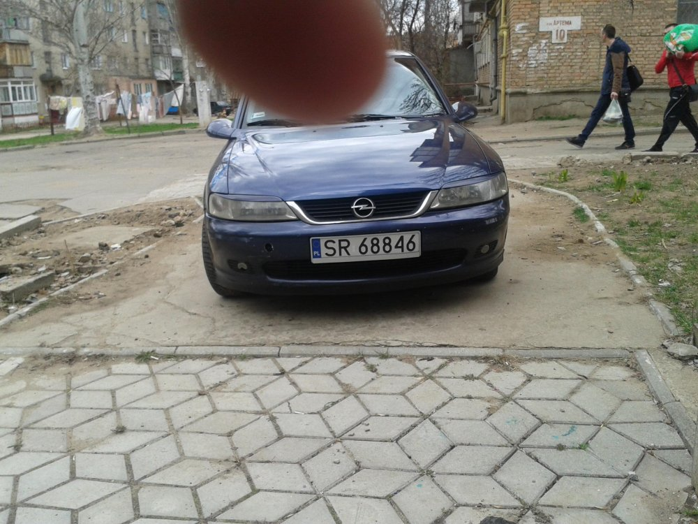 (PL)SR68846 2.jpg