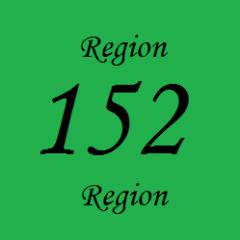 region-152